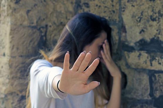 За несколько часов до Нового года африканец изнасиловал 41-летнюю россиянку