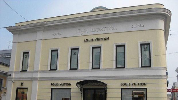 В новогоднюю ночь магазин ограбили на 7 миллионов рублей – сумму дневной выручки
