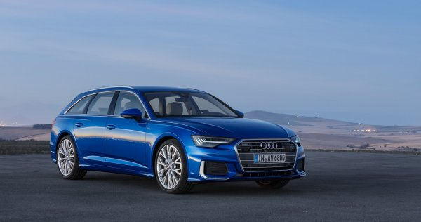 Дерзкий новичок: Audi Allroad впечатлила владельцев Subaru Forester своими внедорожными качествами