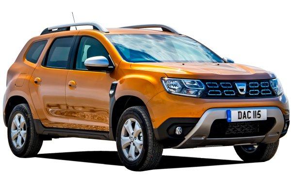 «Страшненько и убогонько, зато машина будет чище»: Как сделать брызговики для Renault Duster своими руками рассказал автовладелец