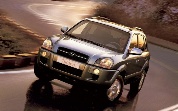 «Он бы ещё 5 лет ездил, если бы не такие «специалисты»: В сети раскритиковали нерадивых мастеров, разобравших мотор Hyundai Tucson