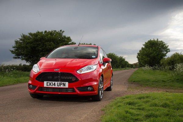 «Это просто жесть!»: О недостатках Ford Fiesta после трех лет активной эксплуатации рассказал владелец