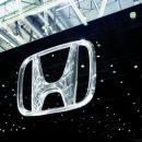 В Honda решили закрыть единственный завод в Великобритании