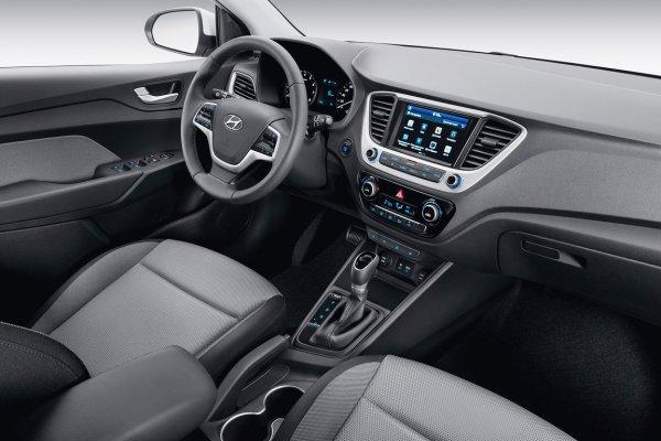 Механик рассказал, почему у Hyundai Solaris «жрёт» ремень ГРМ