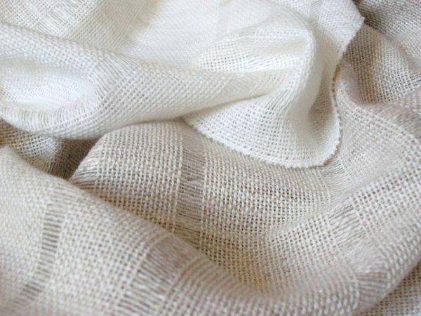 Как отличить натуральные ткани