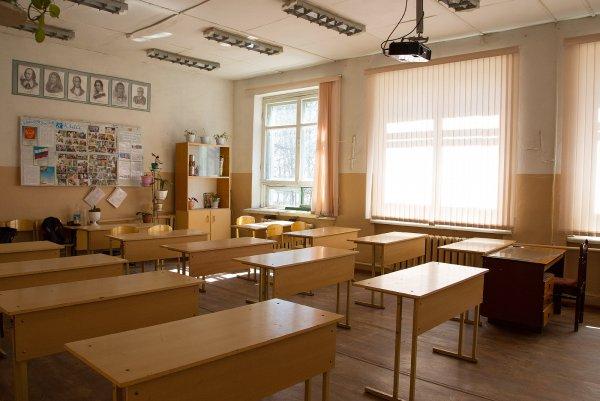 Развитие образовательных проектов в Москве будет продолжено – Сергей Собянин