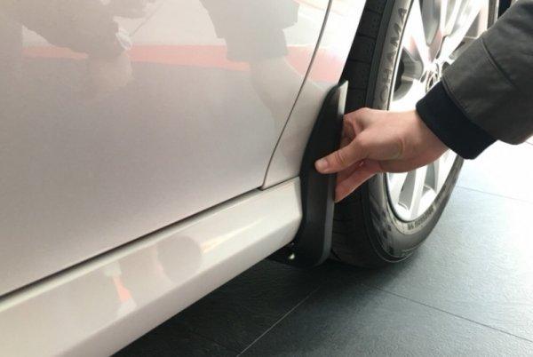 Предпродажная подготовка: На что обращать внимание при покупке Toyota Camry, рассказал эксперт