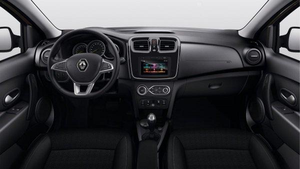 «Логан» и его недостатки: О проблемах поддержанного Renault Logan рассказали эксперты