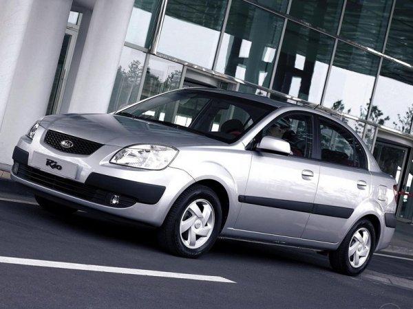 Renault Megane возглавил ТОП-3 поддержанных надежных авто за 300 000 рублей