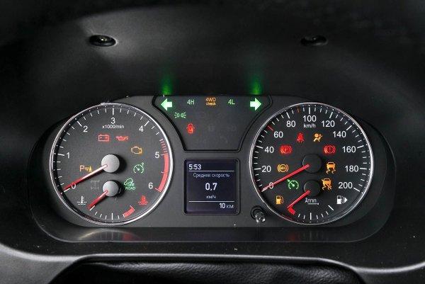 «Бензин лью вёдрами»: Владелец УАЗ «Патриот» рассказал о проблемах после ремонта мотора