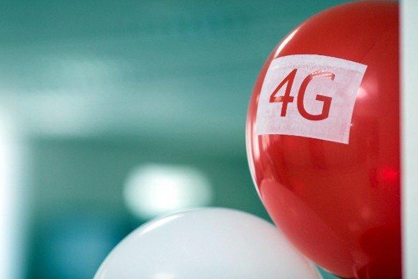 «ПМС у МТС»: Пользователи массово жалуются на услуги интернета от оператора