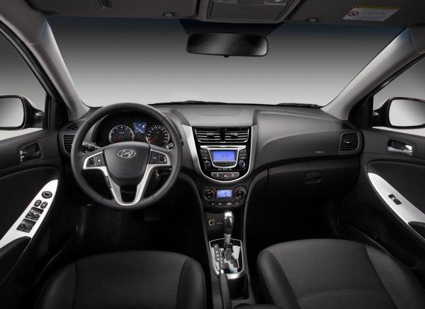 Чтобы не купить «ведро»: Особенности покупки Hyundai Solaris озвучил эксперт