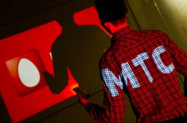 МТС завис: Оператор известил клиента о банковской операции через 5 часов