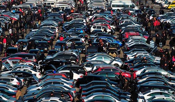 «Справится буквально кто угодно!»: Как купить подержанное авто самостоятельно, рассказал эксперт