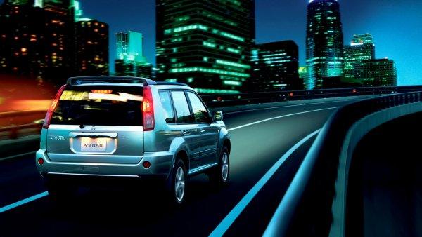 «Морозов боится, рычит и не едет»: Главные минусы Nissan X-Trail назвали владельцы