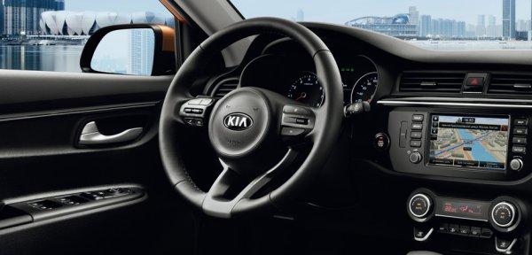 «Готов и дальше ездить на KIA»: Блогер рассказал, чем KIA Rio X-Line 2018 лучше всех его предыдущих машин