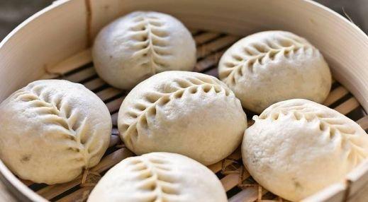 Патент на беляш: Дельцы запатентовали название народного блюда и судятся с предпринимателями