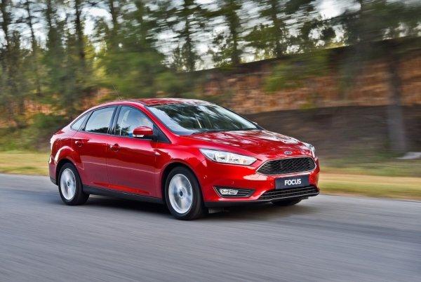 Как обманывают при покупке авто в кредит на примере Ford, рассказал блогер