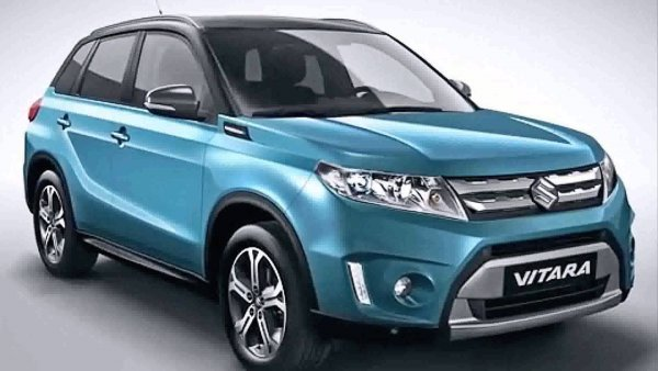 Надежность «хромает»: На что стоит обратить внимание при покупке Suzuki Grand Vitara со «вторички», рассказал блогер