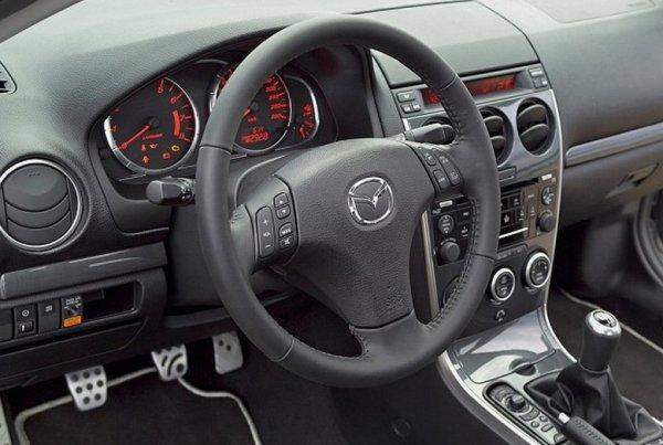 Mazda 6 дешевле нового Solaris: Можно ли найти крепкого «японца» на «вторичке», объяснил эксперт