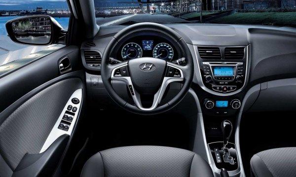 Надежный, но «одноразовый»: Hyundai Solaris после 100 000 км пробега оценил владелец