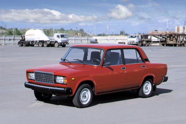 Продлить жизнь «классике»: Назван ТОП-9 вещей, которые нельзя делать в автомобилях ВАЗ