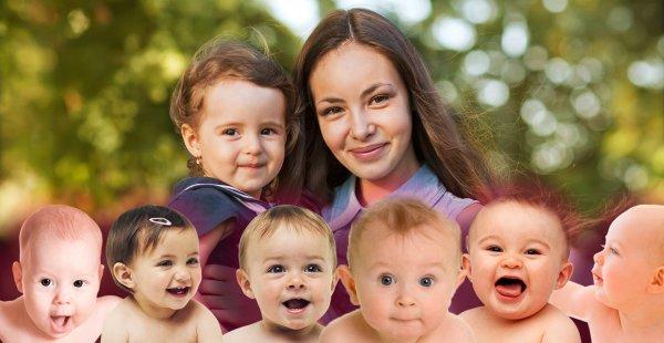 Исключить из ОМС - медики предложили запретить бесплатные аборты