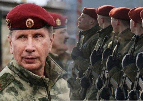 Чуть что - сразу Росгвардия: Военные Екатеринбурга получили беспочвенные обвинения в накрутке голосов за дочь Алсу