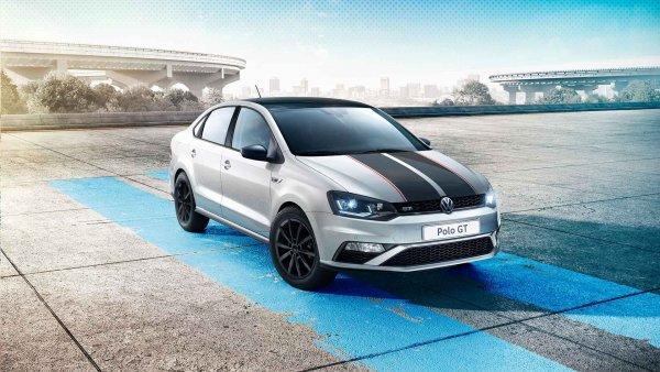 «Никаких минусов, только плюсы»: Стоит ли прошивать Volkswagen Polo, рассказали в сети