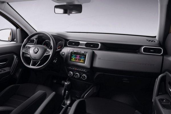 Убил машину за 2,5 года: Владелец дизельного Renault Duster рассказал о ряде проблем с авто