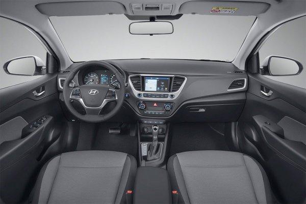 «Хваленое корейское качество»: Покупатель нового Hyundai Solaris рассказал, как «разводят» дилеры