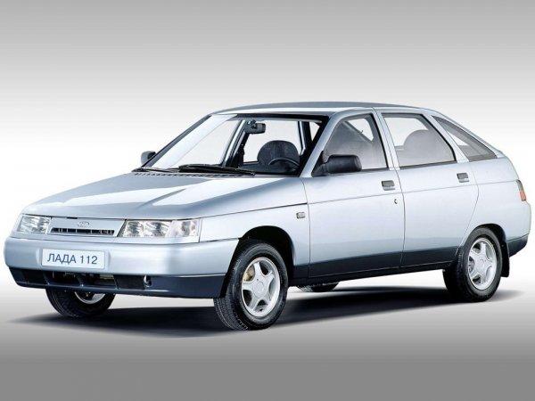 «Сажусь в машину – а она не заводится»: Историей покупки ВАЗ-2112 с неприятными сюрпризами поделился владелец