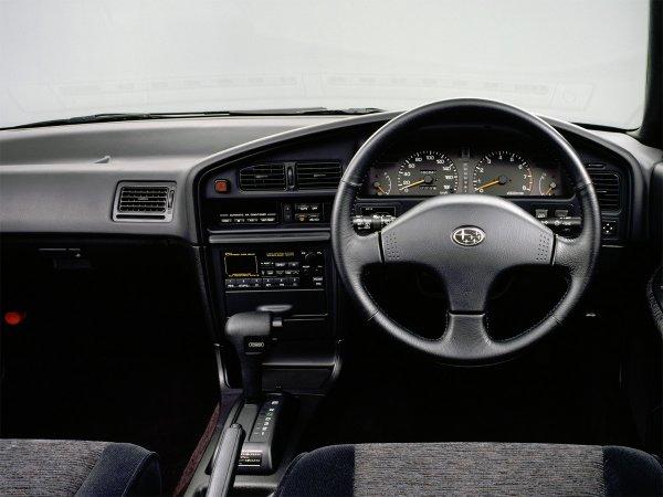 «Суровые болгарские корчестроители»: Гибрид «Газели» и Subaru высмеяли в сети