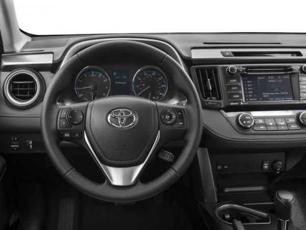 «Работает совсем не как часики»: Что ждет Toyota RAV4 после 70 000 км пробега, рассказал владелец