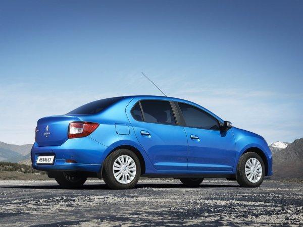 Renault Logan стал «одноразовым»? Насколько ресурсный новый мотор, рассказал механик