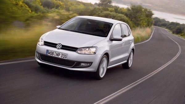 «Ищем повод сторговаться»: Как «правильно» купить подержанный Volkswagen Polo, рассказал эксперт