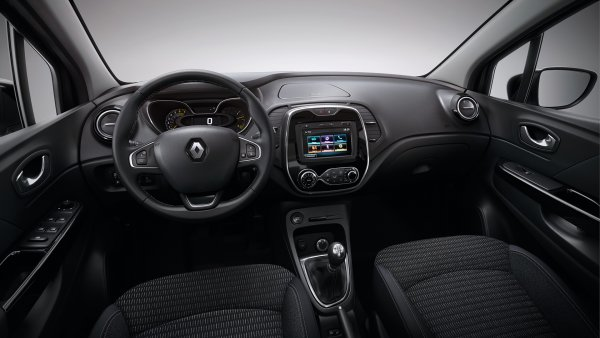 Что не так с Renault Kaptur? Чем «француз» разочаровал российских водителей, объяснил эксперт