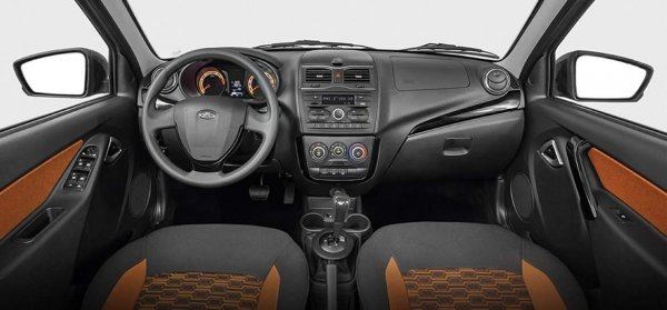 «Попытка отмазать АвтоВАЗ»: В сети остались недовольны тест-драйвом LADA Granta Cross