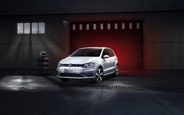 «Старый ВАГ радует»: Надежность конструкции 20-летнего Volkswagen Polo поразила эксперта