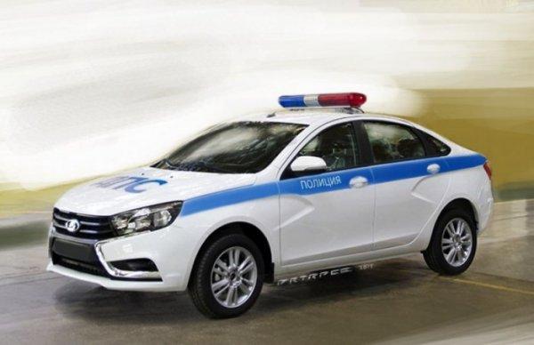 «Переворот в отечественном автомобилестроении»: Казус с LADA Vesta рассудил известный блгер