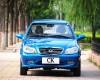 «Руль должен быть мужским»: Об управлении и других особенностях нового Hyundai Tucson высказался блогер
