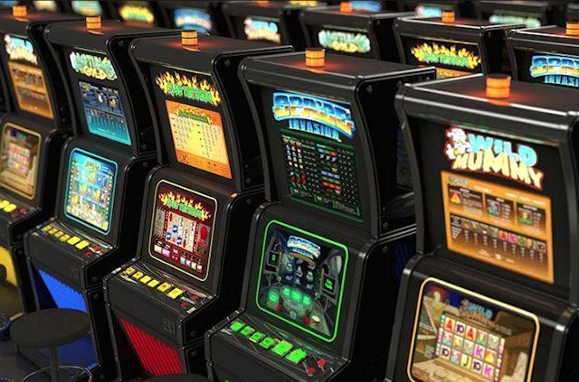 Бесплатный сайт Igra Slot - азартные игры в бесплатном формате без лишних рисков