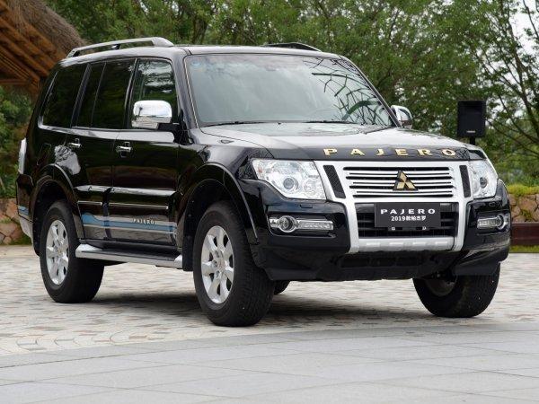 Чуть не убился: Владелец Mitsubishi Pajero рассказал о критическом «косяке» в работе дилеров