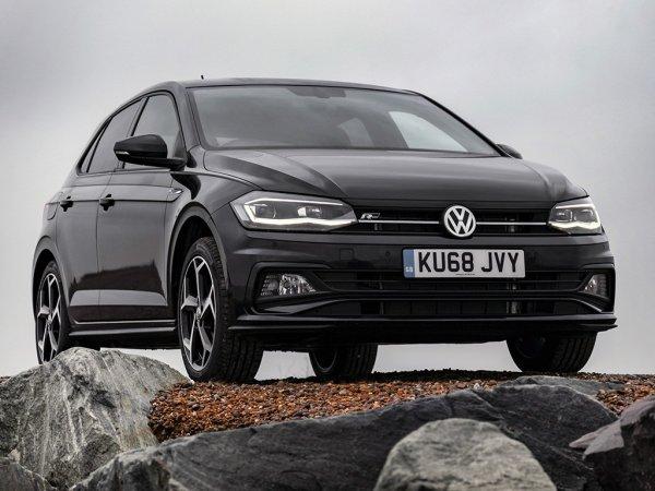 «АвтоВАЗ идёт лесом»: Давидыч рассказал, почему Volkswagen Polo – лучшее бюджетное авто