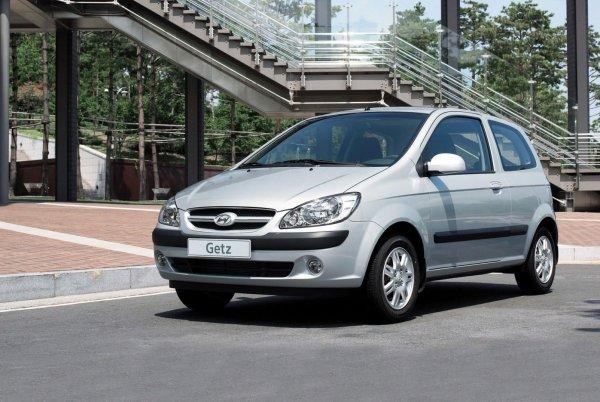 Что выгоднее купить в 2019 году: Эксперты назвали ТОП-5 самых лучших автомобилей со «вторичке» за 300 000 рублей