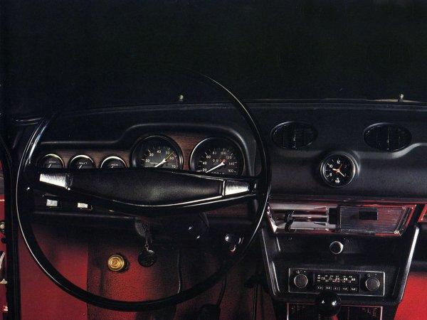Fiat, сменивший шильдик? Популярный миф о ВАЗ-2103 развенчали в сети