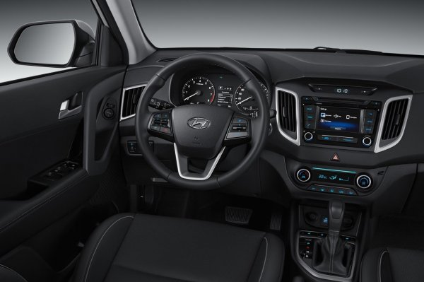«Не надо тошнотить, давайте машине продышаться»: Владелец поделился опытом эксплуатации Hyundai Creta после ВАЗ-2107