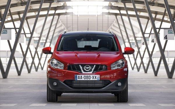 А что еще нужно? Достоинства и недостатки подержанных Nissan Qashqai