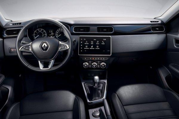 Очень похожи, но «Аркаша» лучше: Стоит ли менять Renault Kaptur на Renault Arkana – блогер