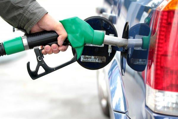 Большой бензиновый тест: Почему на М4 «Дон» нужно заправляться лишь у проверенных брендов